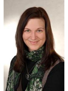 Profileimage by Nele Junghanns Diplom-Übersetzerin Englisch, Französisch, Deutsch, IHK-geprüfte Übersetzerin für Englisch from Huenfelden