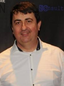 Profilbild von Nenad Jaksic Softwareentwickler und DevOp/Betrieb aus Nuernberg