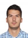 Profile picture by Nenad Sljivic  Web development consultant (JavaScript;PHP;)