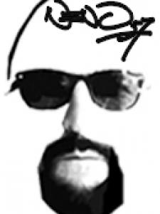Profilbild von Neno Dubovi Illustrator aus Grefrath