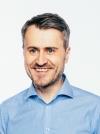 Profilbild von Nermin Elkasovic  Web Entwickler & Designer