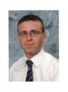 Profilbild von Nermin Kasumovic  Fachinformatiker-Systemintegration / Projektmanagement / Projektleitung / Testing / Administration