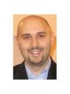 Profilbild von Nestor Lampropoulos  Senior Java Developer