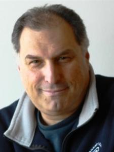 Profileimage by Nestor Louizidis CEO GrowthRocks.com from Athens