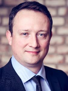 Profilbild von Nick Kostowski IT-Architekt, Berater für SOA, BPM, BPEL, AWS, Full Stack JEE and Cloud aus Karlsfeld
