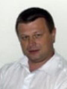 Profileimage by Nick Naumenko C# C++ Developer from