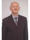 Profilbild von   Senior ICT Programm- / Projektleiter / Service-Management / Interim-Management / Prozess Optimierung