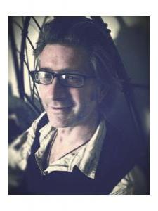 Profileimage by Nick Walters CREATIVE CODE DEVELOPER, ENTREPENEUR from totnesdevon