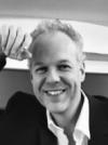 Profilbild von Nick Winger  Software Entwickler / Architekt / technische Leitung