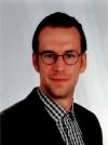 Profilbild von   Projekt-/Qualitäts-/Prozessingenieur, Task Force Management; FMEA Moderator/Methodentrainer, REFA
