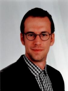 Profilbild von NiclasFrank Engel Projekt-/Qualitäts-/Prozessingenieur, FMEA Moderator/Methodentrainer, REFA aus Mainz