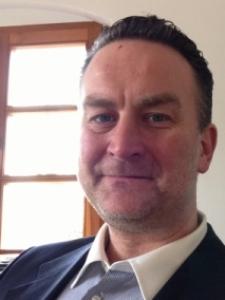 Profilbild von Nico Berndt Projekt-/Programm Manager - Interims Manager - Scrum Master - Crit-Sit Manager aus Gruenstadt