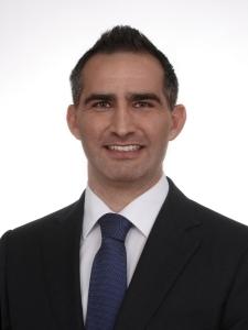 Profilbild von Nico DrErdmann Compliance Berater aus MeerbuschNordrheinWestfalen