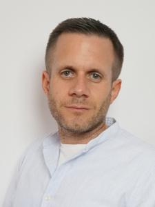 Profilbild von Nico Eulen IT-/ERP-Consultant (Dynamics NAV - Navision) aus Limburg