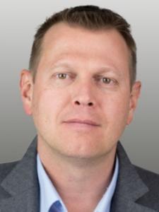 Profilbild von Nico Flemming Senior Softwaredeveloper, Webapplications, PHP, Consulting aus Hamburg
