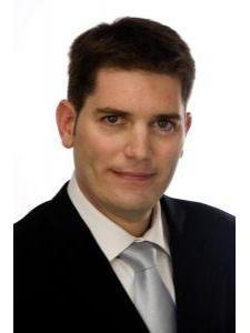 Profilbild von Nico Hantke Software-Entwicklung in C# (.NET), C, Java aus Aalen
