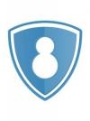 Profilbild von Nico Hecklau  Java-Entwickler, PHP-Entwickler, Android-Entwickler, Magento-Entwickler, Javascript-Entwickler