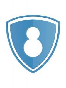 Profilbild von Nico Hecklau Java-Entwickler, PHP-Entwickler, Android-Entwickler, Magento-Entwickler, Javascript-Entwickler aus Potsdam