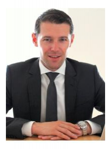 Profilbild von Nico Huber Management Consulting, Projektmanagement, Interim-Management aus Muenchen