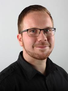 Profilbild von Nico Kuch Google Ads Freelancer   Zertifizierter SEA Manager   Bing Ads Experte aus Tuningen