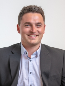 Profilbild von Nico Schunke PHP-, Web-, Softwareentwickler aus Bornheim