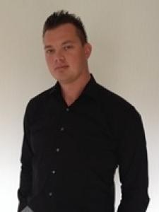 Profilbild von Nico Sundag IT-Systemadministrator / IT Freelancer / IT Freiberufler aus Gronau