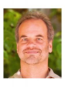 Profilbild von Nico deHaen TYPO3 Senior-Entwickler aus FreiburgimBreisgau
