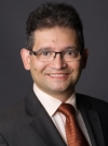 Profilbild von Nicola Agus  IT - Manager / IT - Senior Systemadministrator / IT - Consulter