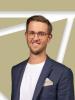 Profilbild von   ICT System Engineer, Digital Business Manager, Business Analyst