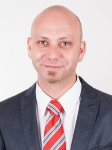 Profilbild von NicolaCarlo LaRocca Wasser-/Abwasser Ingenieur / Umwelt techn. Berater/ Projektmanager aus Berlin