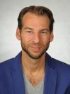 Profilbild von Nicolai Kressin  Videoproducer & Digital Learning Specialist