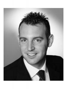 Profilbild von Nicolai Schoedl Senior Business & IT Consultant (Banken, KAGen, Asset Management)  aus Baldham
