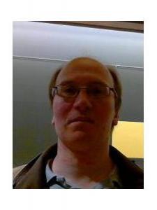 Profilbild von Nicolai Wellenstein Telekommunikation Freiburg aus Freiburg