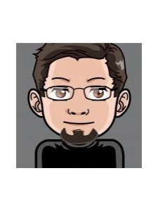Profileimage by Nicolas FAULLE Infographiste - Maquettiste Freelance from MitryMory