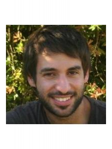 Profileimage by Nicolas Hernandez SAP ABAP Senior Developer from Tandil