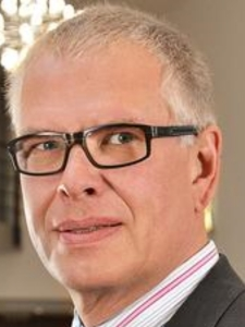 Profilbild von Nicolas Lassen Senior Project Manager (agile & classic). Business Analytics Expert. Architect. aus Lasne
