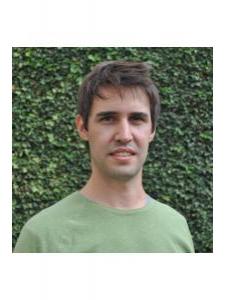 Profileimage by Nicolas Polverino Co-Founder en IndieBrains from MardelPlata
