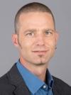 Profilbild von Nicolas Schwarzentrub  Full-Stack Software Engineer Java / Angular 2