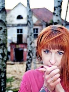 Profilbild von Nicole Ankelmann Redakteur   aus Berlin