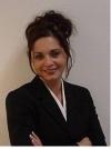 Profilbild von Nicole Bernhard  HR / Generalist / Recruiting / Business Partner