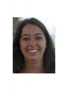 Profilbild von Nicole Erdmann SAP Consultant FI, Berechtigungen aus Essen