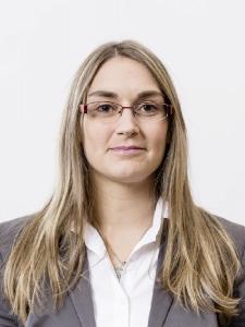 Profileimage by Nicole Grabe Literaturwissenschaftlerin / Erziehungswissenschaftlerin from Obertshausen
