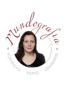 Profilbild von Nicole Herzog Grafik . Webdesign & Fotografie aus Dresden