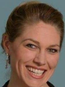 Profilbild von Nicole Horlacher HR Manager   Personalentwickler   Business Coach   Führungskräftetrainer aus Beilstein
