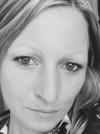 Profilbild von Nicole Hüther  Gebietskoordinatorin im Außendienst