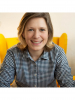 Profilbild von   Web: Konzeption / Content / Projektmanagement / TYPO3 / Wordpress