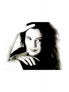 Profilbild von Nicole Koertge Nicole Körtge, Dipl.-Inf., Webentwicklung, Computeranimationen, Grafiken, Tanz aus Achim