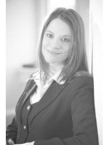 Profilbild von Nicole Kuepper Vertriebsspezialistin, Marketingfachkauffrau, Consulting, Coach aus Duesseldorf