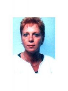 Profileimage by Nicole Miosga Consultor SAP (SD, MM, ABAP) from Zaragoza