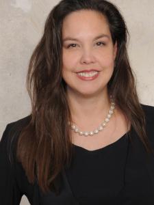 Profilbild von Nicole Pueschel Senior PMO/PM aus FrankfurtamMain